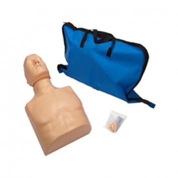Trainingspuppe für Erste-Hilfe-Training