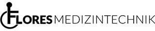 Flores Medizintechnik